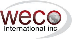 WECO International Inc