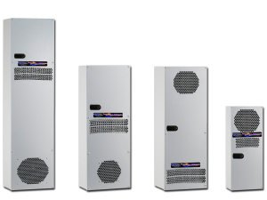 Enviro-Therm Heat Exchangers