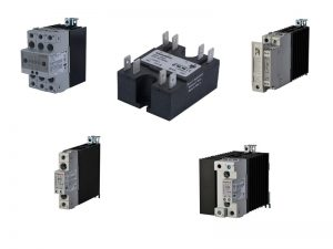 Carlo Gavazzi Electrical Automation Solutions