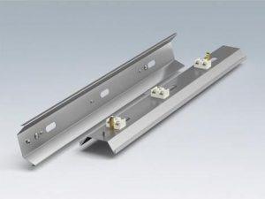 RAS 3 Heat Reflectors