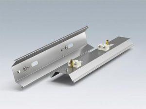 RAS 2 Heat Reflector