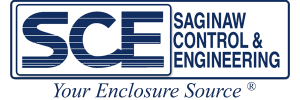 Saginaw Control & Engineering