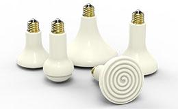 Bulb Elements