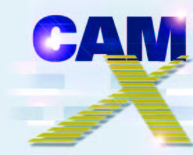 CAMX the Composite and Advanced Materials Expo